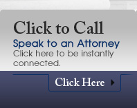 Click to Call a Lawyer